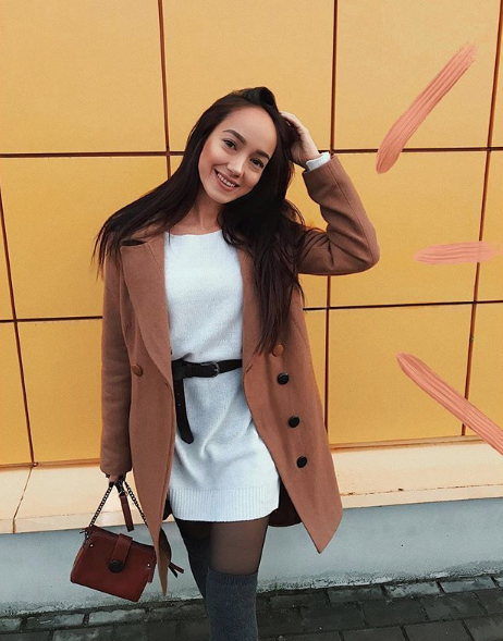 Kharkov women dating